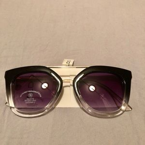 ALDO eyeglasses - NEW with tag
